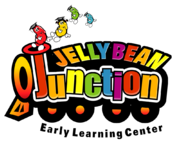 Jelly Bean Junction Preschool