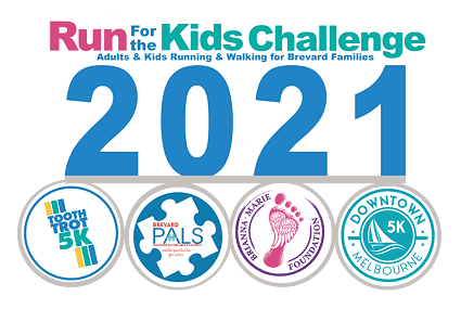 Run for the Kids Challenge