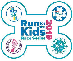 Run for the Kids Race Series