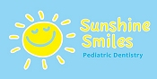 Sunshine Smiles Pediatric Dentistry
