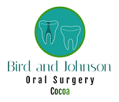 Bird and Johnson Oral Surgery