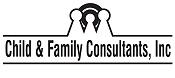 Child & Family Consultants