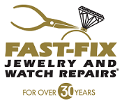 Fast-fix Jewlery and Watch Repairs