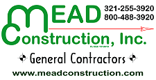 Mead Construction